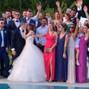 Le nozze di Gabriella Pittro e Relais23 7