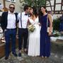 le nozze di Lidia Rasulo e Miamastore Atelier 17