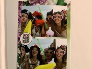 Jack's Photo Booth 2