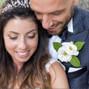 Le nozze di Sofia Soldano e Francesco Brunello Fotografie 36