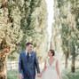 Le nozze di Stefania Cucca e Sara Busiol Fotografa 100