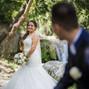 Le nozze di Caroline Tamburrini e Studio Campanelli Fotografo 218