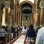 le nozze di Federica Rossi e Mareventi 5