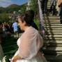 Le nozze di Grazia e Atelier Duchesse 16