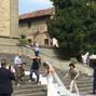 le nozze di Federica Rossi e Mareventi 6