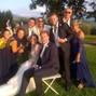 le nozze di Elle e Eliceto Resort & SPA 28