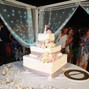 Le nozze di Chiara e Il Casale Mancini 10