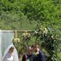 Le nozze di Martina Arrigoni e Graceevent  - Wedding & Event Solutions 39