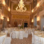 Real Party Ricevimenti Catering 18