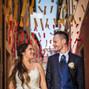 Le nozze di Caroline Tamburrini e Studio Campanelli Fotografo 219