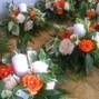 Le nozze di Sara e Il Giardino Segreto 2