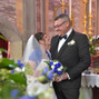 Le nozze di Elena Merlo e Foto Sacconier 7