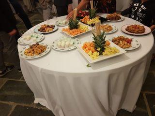 Langa Catering 4