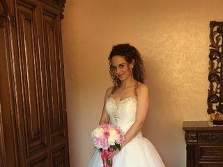 Le spose di Fabio 5