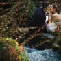 le nozze di Marilena Pinto e Vincenzo Pioggia Fotografo 8