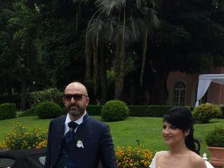 Raciti Sposa 5