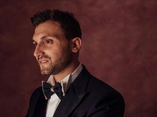 Giuseppe Marinelli Fotografia 1