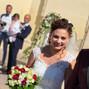le nozze di Roberta Mameli e CM Sposi 9