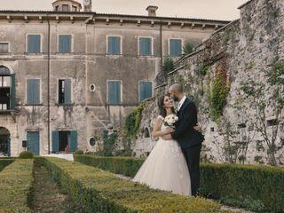 Villa Verità Poeta Fraccaroli 2