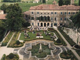 Villa Verità Poeta Fraccaroli 3
