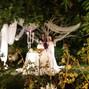 le nozze di Giulia e La Scuderia 1