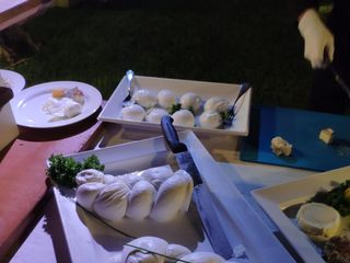 Giardina Banqueting 5