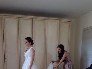 Tiara Spose 1