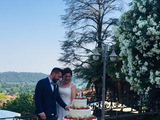 Simone Colombo Wedding Photography 1