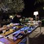 Giardina Banqueting 7