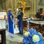 le nozze di Sara Colli e La Cascina dei Fiori 10