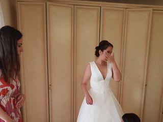 Tiara Spose 2