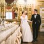 le nozze di Katherine Boyle e Palazzo Borghese 20