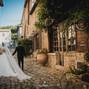 le nozze di Sara e Giulia Santarelli Foto 2
