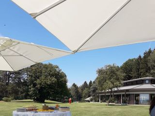 Beltemacchi Catering & Banqueting 2