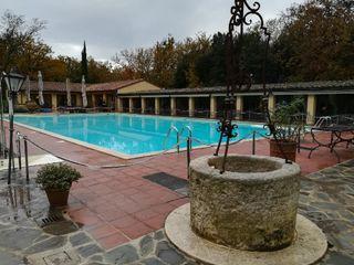 Borgo San Luigi 1