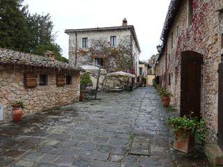 Borgo San Luigi 2