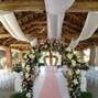 Le nozze di Perillo Melania e Tenuta Il Cerello 11