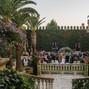 le nozze di Stefano Quarta e Castello Monaci 15