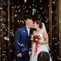 le nozze di Alessandra e Matteo Carta Fotografia 14