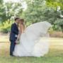 Le nozze di Serena Adriani e Nicole Milano 36