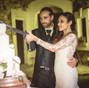 Le nozze di Marika belfiore e Walter Lo Cascio 38