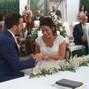 Le nozze di Emanuela Butera e Officine Baronali 10