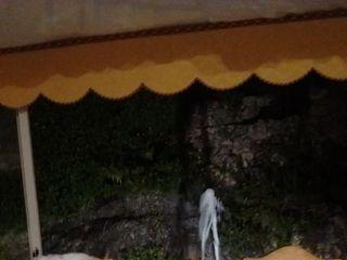 Hotel Castello Miramare 2