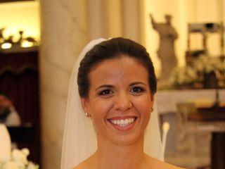 Rossella Perversini Make-Up Artist 1
