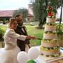 Le nozze di Andrea Bonato e Villa San Biagio 4