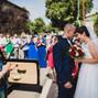 le nozze di Alessandra e Matteo Carta Fotografia 17