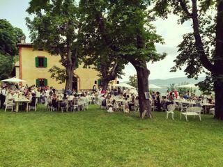 Villa Borgo Masserotti 4