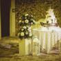 Le nozze di Marika belfiore e Walter Lo Cascio 40