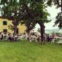 Le nozze di Erika Baldoni e Villa Borgo Masserotti 9