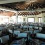 Le nozze di Maria Antonietta e Hotel Costa Caddu 13